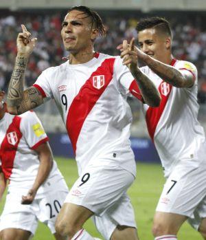 Selección: aprueba o desaprueba la lista de jugadores 'extranjeros'