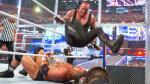 WWE: echa un vistazo a los diez mejores combates en la 'celda infernal' - Noticias de roman morales zenteno
