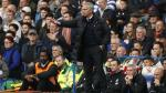 """Hinchas del Chelsea a José Mourinho: """"Vas a ser despedido mañana"""" - Noticias de ultima evaluación censal 2013 cuadro estadistico"""