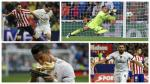 ¿Cuánto ganan las estrellas más importantes del Real Madrid? - Noticias de cristiano ronaldo