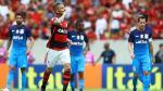 """Paolo Guerrero: """"Tengo la certeza que Flamengo saldrá campeón"""" - Noticias de paolo guerrero"""