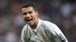 Cristiano Ronaldo ganaría el Balón de Oro por este indicador infalible - Noticias de cristiano ronaldo cristiano ronaldo