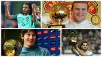 ¿El ganador del Golden Boy ha llegado alguna vez a ser el mejor mundo? - Noticias de mario gotze