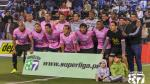 Super Liga Fútbol 7: Sport Callao le ganó en la final a Universitario - Noticias de celeste star