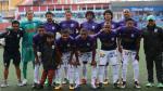 Alianza Lima tiene nueva administración: ¿qué pasará con Jayo y sus jugadores? - Noticias de roberto mosquera