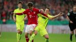 No adivinarás: Thomas Müller reveló qué entrenador influyó más en su carrera - Noticias de supercopa de alemania