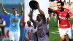 El uruguayo Miguel Ximénez se retiró del fútbol a los 39 años - Noticias de miguel ximenez