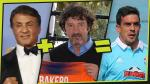La Suma Depor: las 10 mejores de la semana [FOTOS] - Noticias de rocky balboa