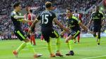 Con doblete de Alexis Sánchez, Arsenal ganó 4-1 a Sunderland por Premier League - Noticias de jermain jones