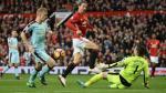 Manchester United volvió a tropezar en Premier: empató 0-0 ante Burnley - Noticias de chelsea juan mata