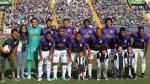 Alianza Lima: a un triunfo de la victoria 100 con la blanquimorada - Noticias de torneo descentralizado 2013