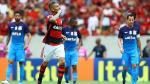 ¿Paolo Guerrero ha vuelto a ser el 'Depredador' en Flamengo? - Noticias de timao