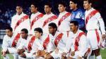 En el recuerdo: la última vez que Perú goleó de visita en una Eliminatoria - Noticias de jose solano