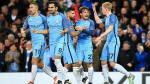 La revancha de Pep: Manchester City ganó 3-1 a Barcelona por Champions League - Noticias de city zabaleta