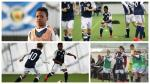 Karamoko Dembele: parece tener 10 años, pero ya juega en la Sub 16 de Escocia - Noticias de brian costa