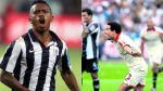 ¿Cuál es el mejor gol en la historia de los clásicos? Vota por tu favorito - Noticias de donny neyra