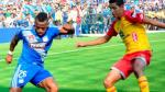 Emelec venció 2-1 a Aucas en Guayaquil por Serie A de Ecuador - Noticias de byron moreno