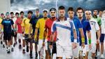 ATP World Tour Finals 2016: conoce a los tenistas que participarán en el torneo - Noticias de gael monfils