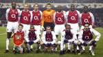 Arsenal: ¿qué es de la vida de los campeones invictos de Premier League? - Noticias de robert pires
