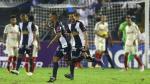 Universitario: ¿Alianza Lima podría ganar su segundo clásico en mesa? - Noticias de juan pablo vasquez