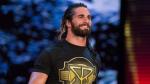 WWE: Seth Rollins se convirtió en el último hombre del equipo Raw - Noticias de aj lee