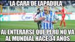 Lapadula jugará por Italia: así fue el furor de los memes tras su convocatoria - Noticias de yolanda ventura