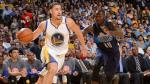 Golden State Warriors venció 116-95 a Dallas Mavericks por NBA - Noticias de kobe bryant
