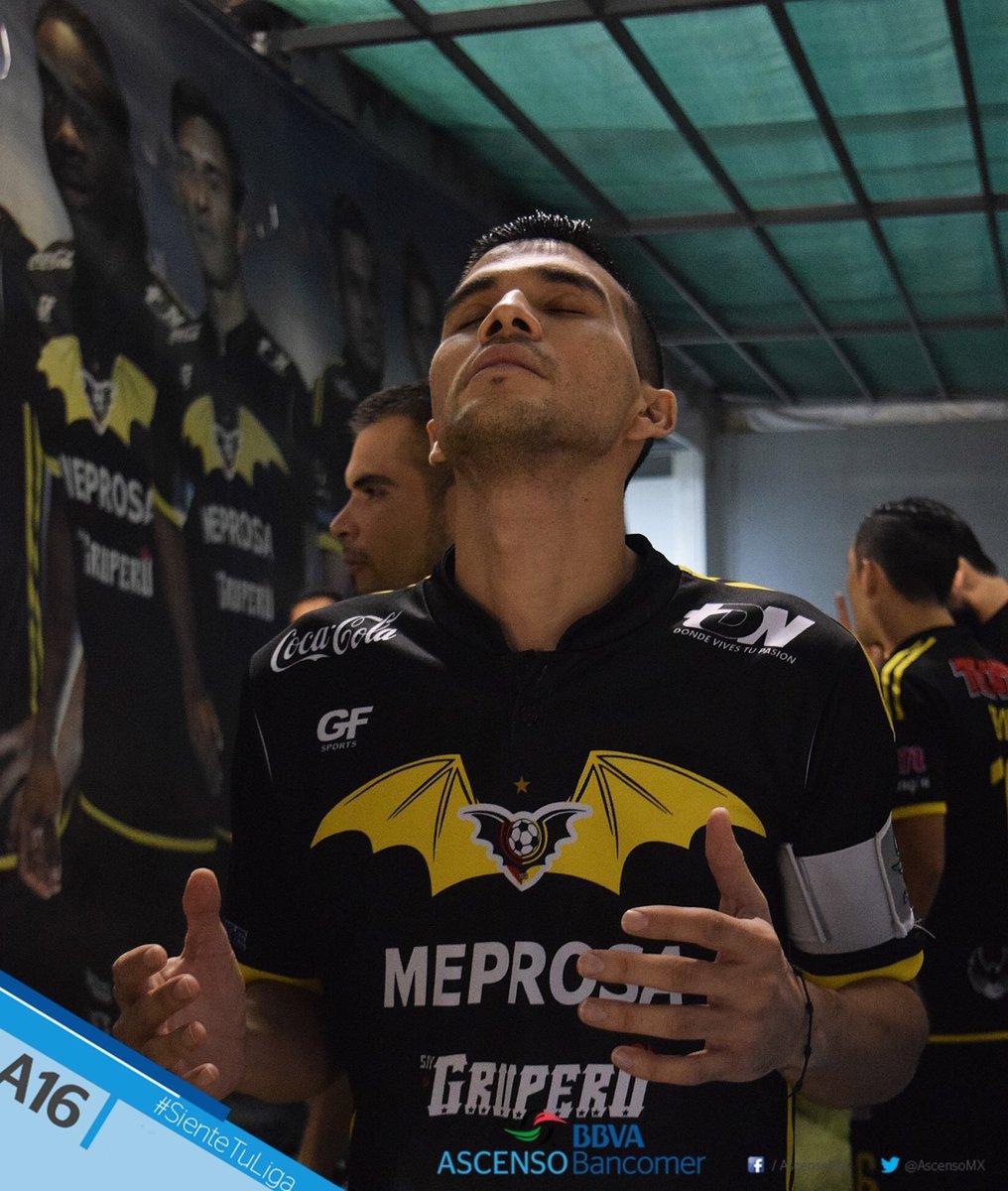 Ezequiel Orozco, ejemplo de vida que lucha contra el cáncer