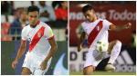 Selección Peruana: elige a los reemplazantes de Miguel Trauco y Renato Tapia - Noticias de don ricardo