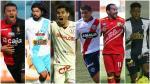 Liguillas: así va la tabla de posiciones tras al Alianza vs. Ayacucho - Noticias de sporting cristal vs utc
