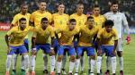 Perú vs. Brasil: ¿cómo le anotaron el único gol al 'Scratch' de Tite? - Noticias de guerreros de arena