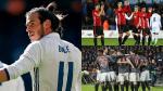 Real Madrid y los otros equipos que más gastan en sueldos en promedio - Noticias de edin dzeko