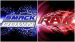 WWE: ¿por qué la gente prefiere el RAW sobre el SmackDown? - Noticias de presidenciales