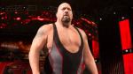 WWE: así luce The Big Show luego de perder 30 kilos de peso - Noticias de atleta