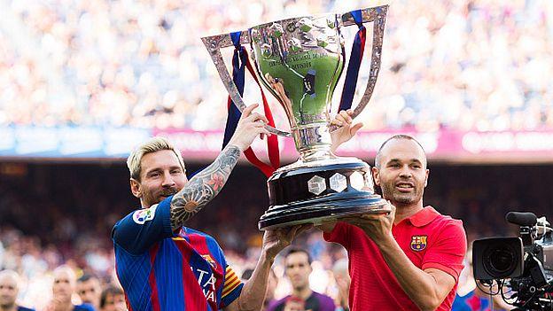 El penal impidió al Atlético volver al partido, según Simeone