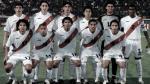 Selección Peruana: ¿qué es de la vida de los mundialistas sub 17 del 2005? - Noticias de jesus rey