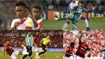 ¿Cómo se elige al mejor jugador de América del diario El País? - Noticias de votos balón de oro