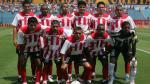 Vallejo y La Bocana: todos los clubes descendidos desde el 2006 [FOTOS] - Noticias de fecha descentralizado 2013