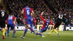 Va para Guardiola: Yaya Touré justificó su vuelta al titularato con un doblete - Noticias de manchester city sergio aguero
