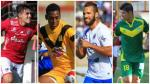 ¿Qué resultados necesitan Mannucci, Cantolao, Áncash y Cienciano para ser campeón? - Noticias de esperanza rosas