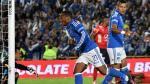 Millonarios venció 3-1 al Independiente de Medellín por la Liga Águila - Noticias de peru campeón
