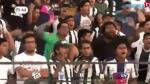 Alianza Lima: Comando Sur se refirió al mal momento blanquiazul [VIDEO] - Noticias de gustavo zevallos