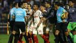 'U' vs. Alianza: solo cinco clubes votaron a favor de la reprogramación del clásico - Noticias de federaciones deportivas