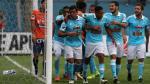 Sporting Cristal: siete respuestas que todo hincha rimense quiere escuchar - Noticias de santiago silva