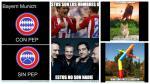 Los mejores memes de la quinta jornada de grupos de Champions League - Noticias de celtic fc