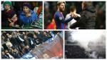 Lo que la TV no te mostró del segundo día de la fecha 5 de Champions League - Noticias de sporting portugal