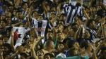 Alianza Lima: hinchas pidieron salida de Juan Jayo y jugadores en Matute - Noticias de juan jose jayo