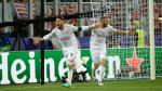 Socio del Atlético de Madrid demanda a la UEFA por final de Champions - Noticias de siro lopez