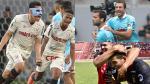 Universitario: ¿A qué equipo le conviene enfrentar en semifinales? OPINA - Noticias de deportivo san martin