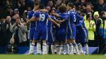 Sigue puntero: Chelsea venció 2-1 al Tottenham por Premier League - Noticias de casa walker